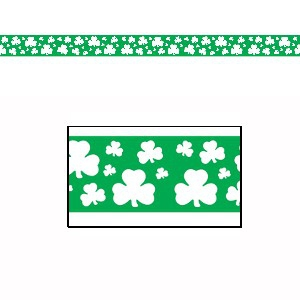 ST PATRICKS DAY PARTY TAPE 3