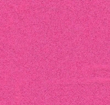 PLAIN SERVIETTES HOT MAGENTA 20s