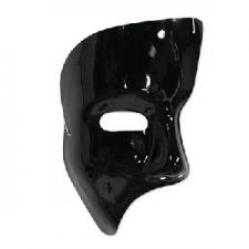MASK PHANTOM BLACK