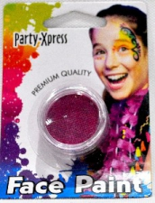 FACE PAINT 3G DUSTY PINK