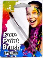 FACE PAINT BRUSH