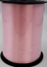 BALLOON RIBBON PINK 450 METRES