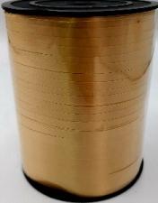 BALLOON RIBBON GOLD 450 METRES