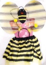 KIDDIES BEE SET