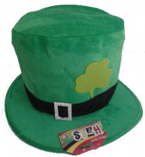 HAT ST PATRIC'S DAY