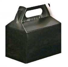 PARTY BOX BLACK