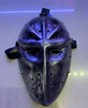 MASK MEDIEVAL KNIGHT